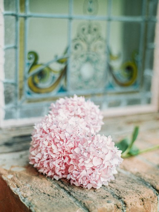 Old World Italian Villa Wedding Inspiration Duet Friday04