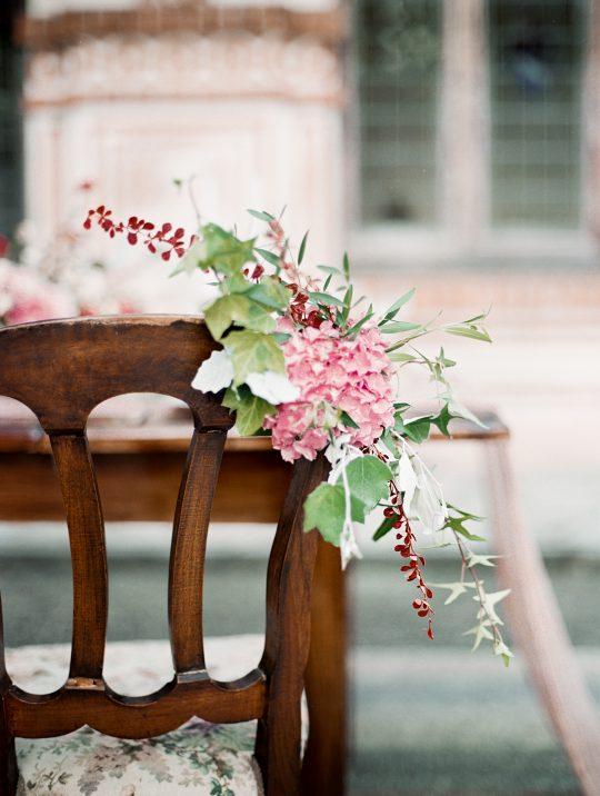 Old World Italian Villa Wedding Inspiration Duet Friday07
