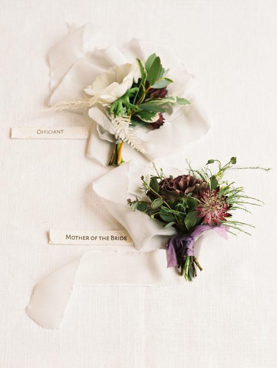 Romantic Forest Bridal Inspiration Grace Aston Photography02