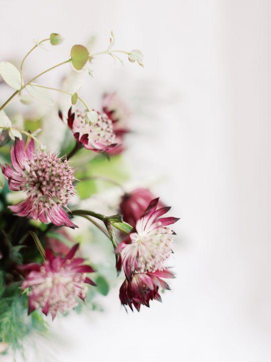 Romantic Forest Bridal Inspiration Grace Aston Photography08