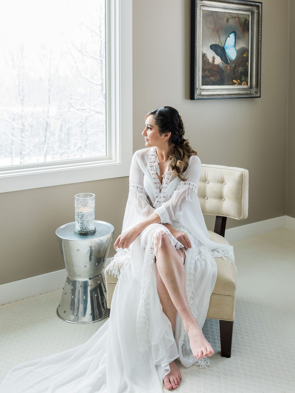 ElegantWinterWedding AnchorageAlaska 44