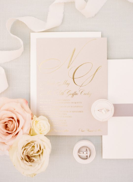Luxe Raleigh Wedding with Unique Details AJ Dunlap Photography02