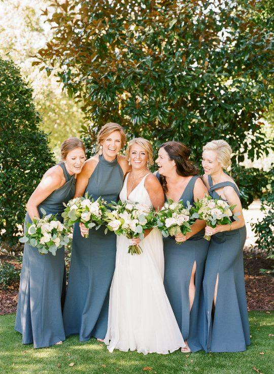 Luxe Raleigh Wedding with Unique Details AJ Dunlap Photography07