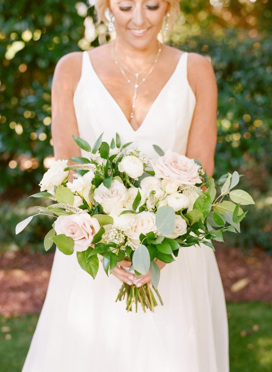 Luxe Raleigh Wedding with Unique Details AJ Dunlap Photography08