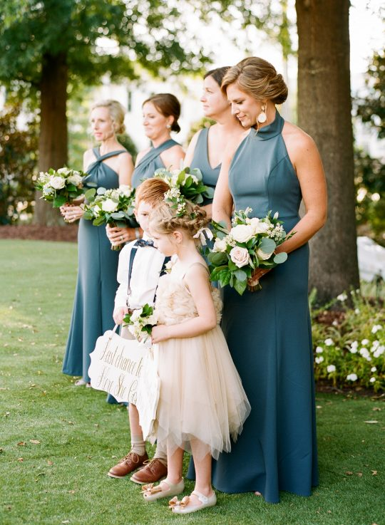 Luxe Raleigh Wedding with Unique Details AJ Dunlap Photography17