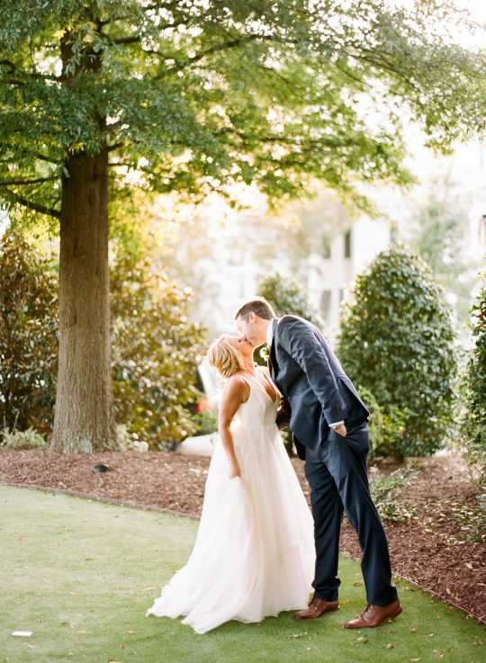 Luxe Raleigh Wedding with Unique Details AJ Dunlap Photography23
