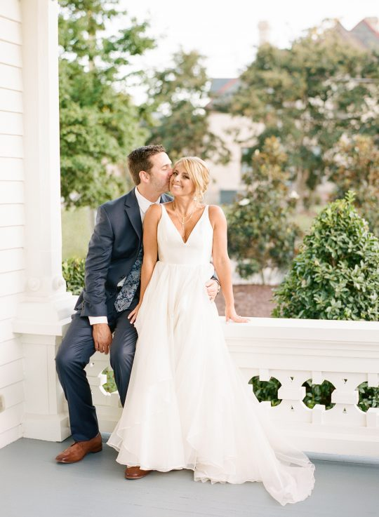 Luxe Raleigh Wedding with Unique Details AJ Dunlap Photography27