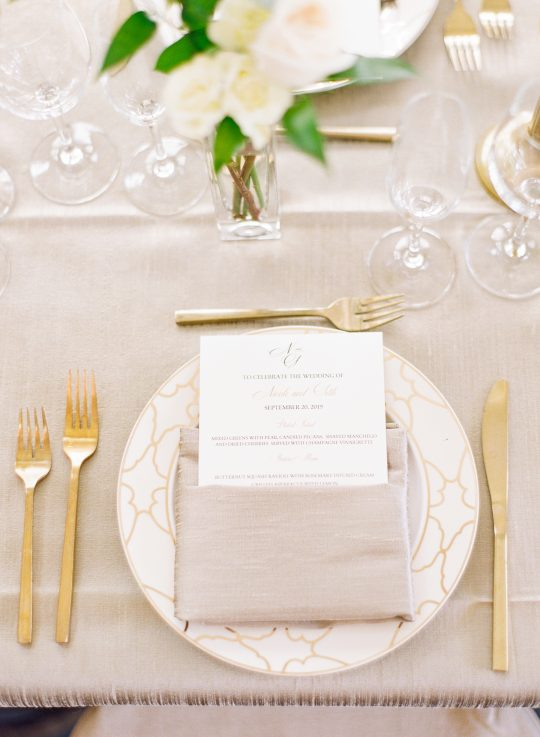 Luxe Raleigh Wedding with Unique Details AJ Dunlap Photography33