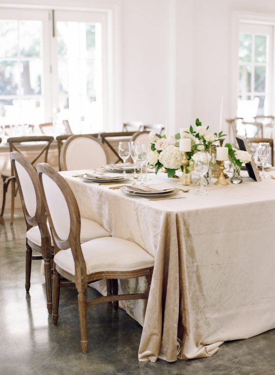 Luxe Raleigh Wedding with Unique Details AJ Dunlap Photography34