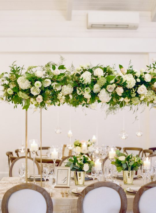 Luxe Raleigh Wedding with Unique Details AJ Dunlap Photography36