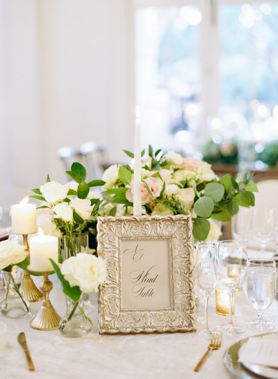 Luxe Raleigh Wedding with Unique Details AJ Dunlap Photography38