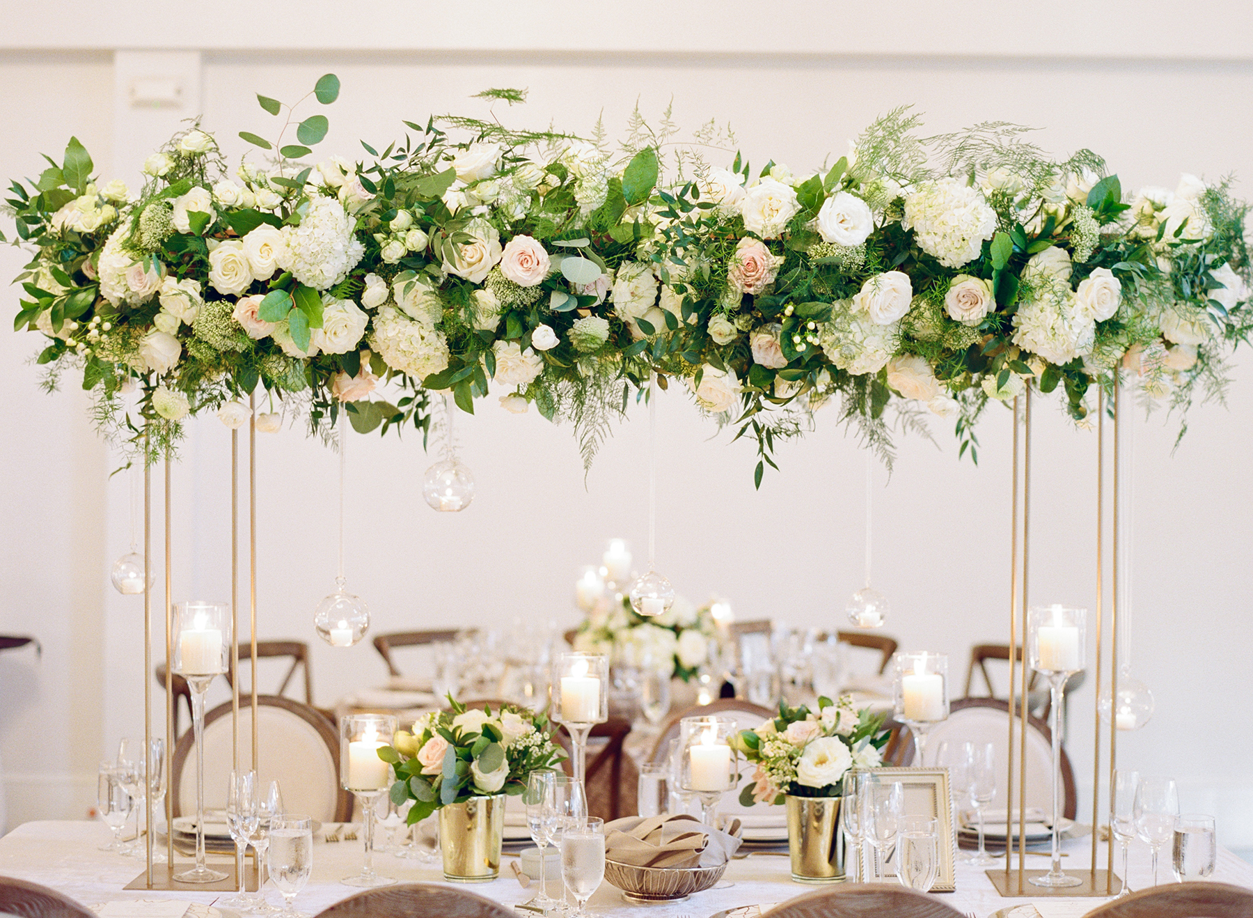 Luxe Raleigh Wedding with Unique Details AJ Dunlap Photography39