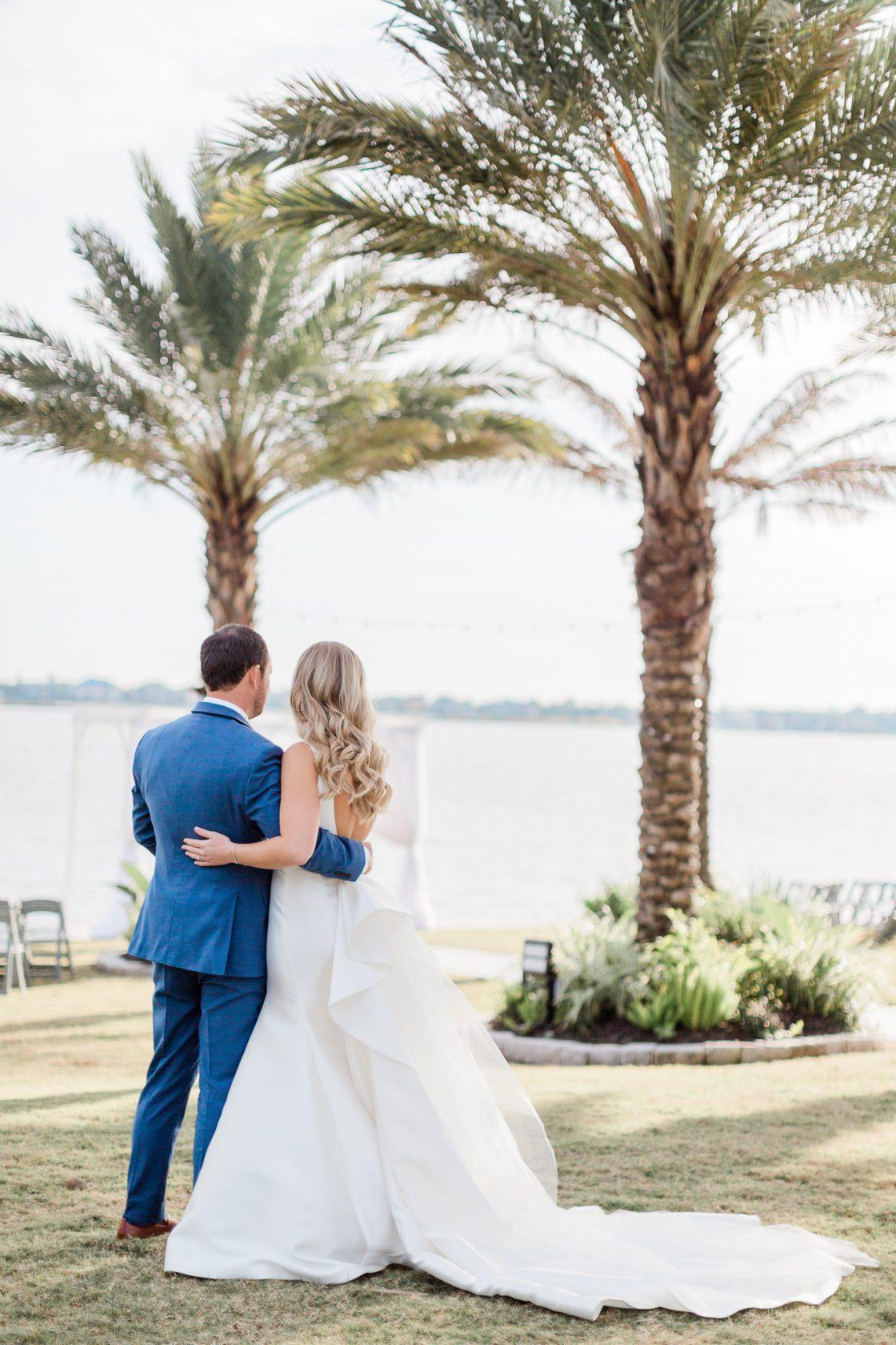 Waters_Edge_Houston_Wedding 158