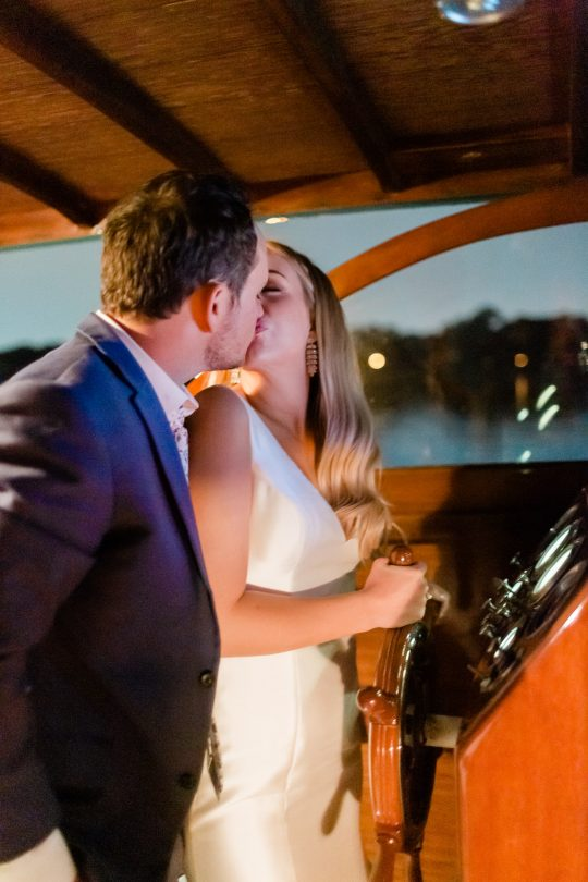 Waters_Edge_Houston_Wedding 1631