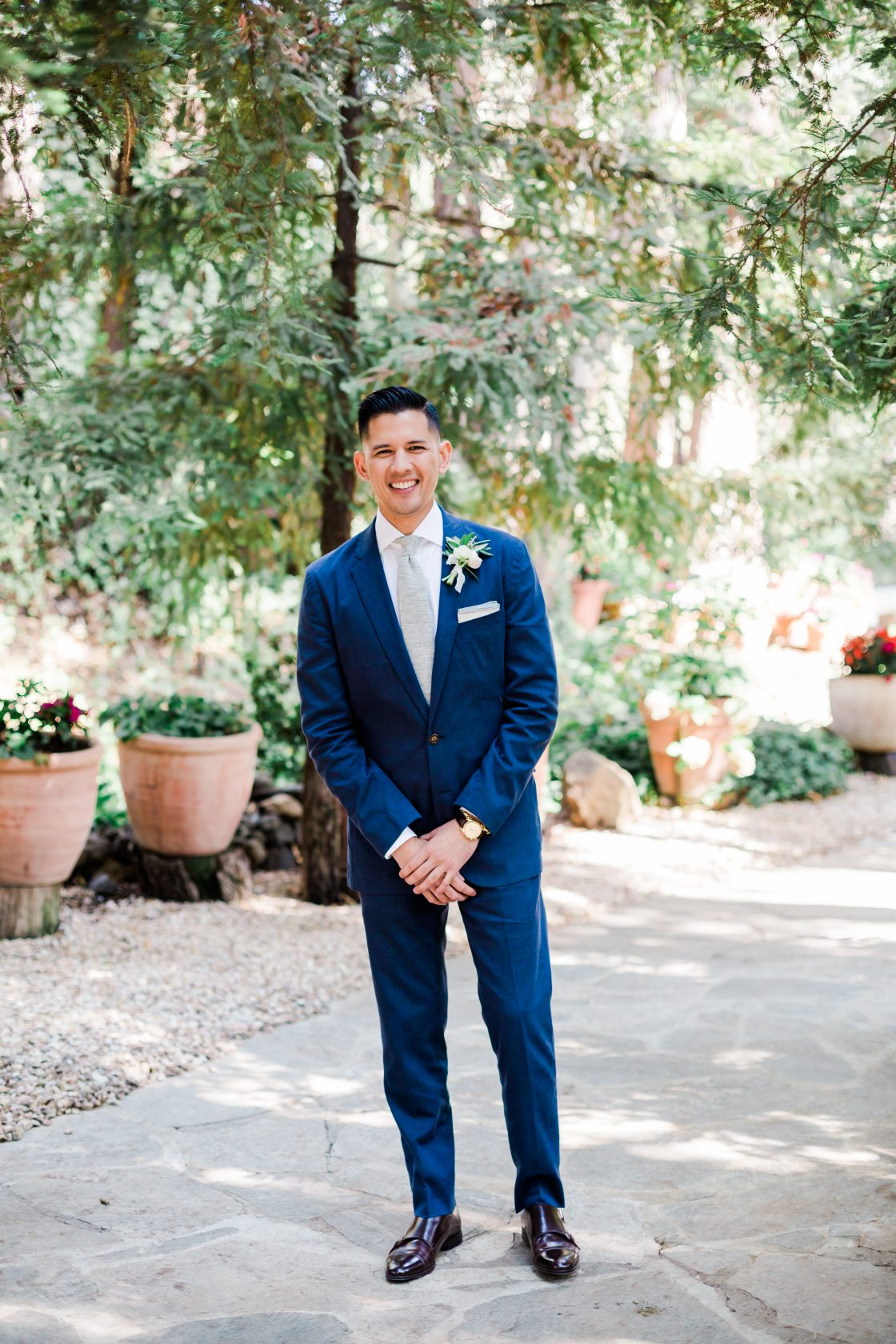 Calamigos Ranch Wedding_Valorie Darling Photography_020B6128