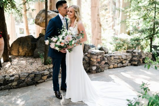 Calamigos Ranch Wedding_Valorie Darling Photography_4F0A6099