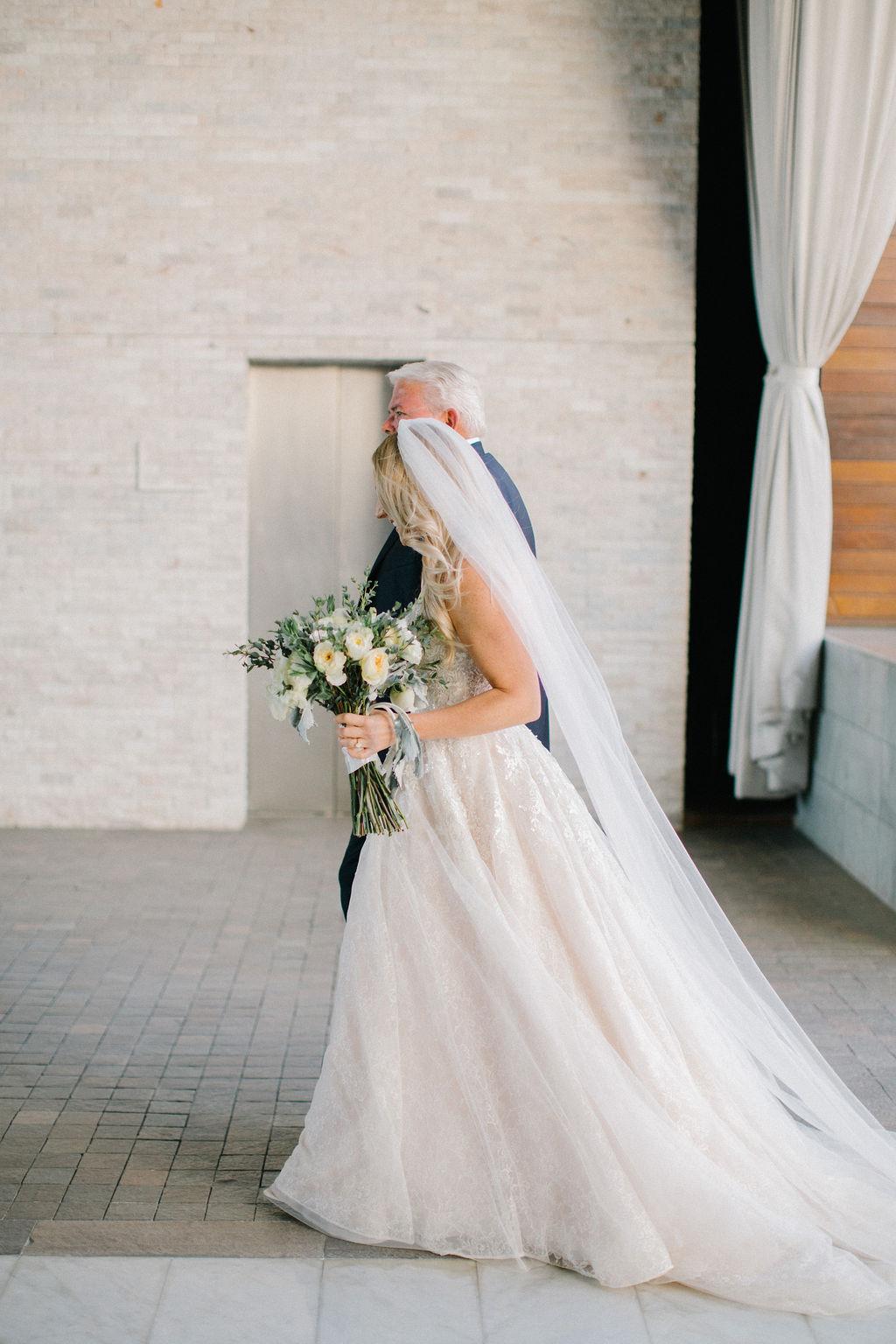 Classic Wedding Ceremony