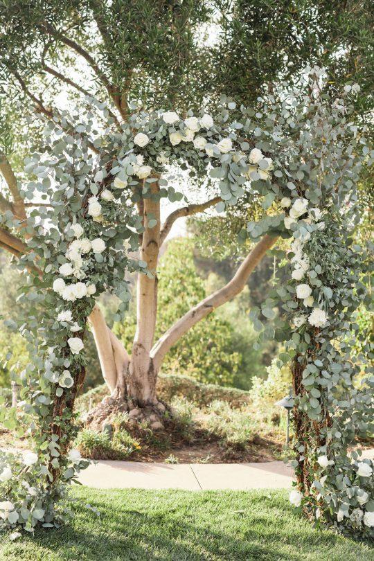 covid elopement Elizabeth Burgi 08