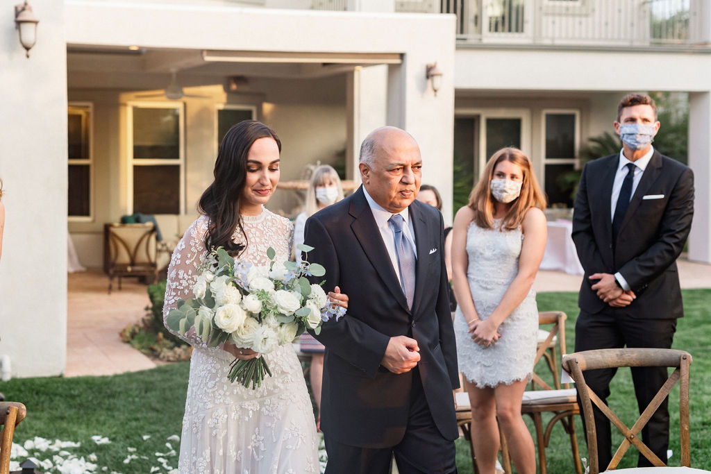 covid elopement Elizabeth Burgi 10