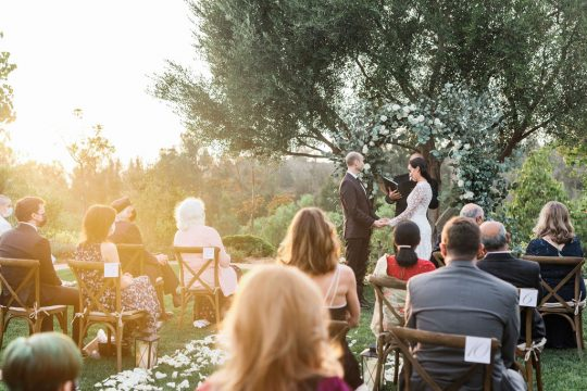 covid elopement Elizabeth Burgi 11