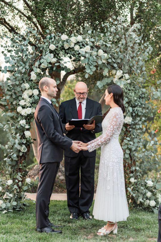 covid elopement Elizabeth Burgi 12