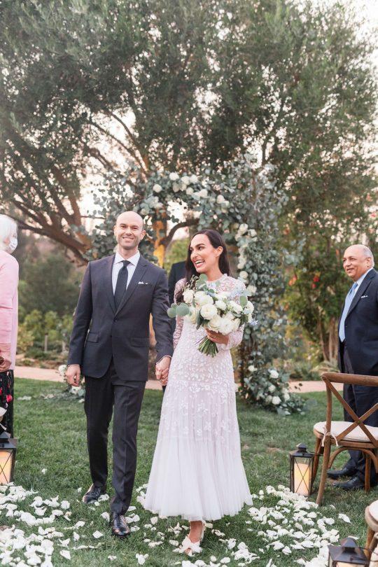 covid elopement Elizabeth Burgi 13