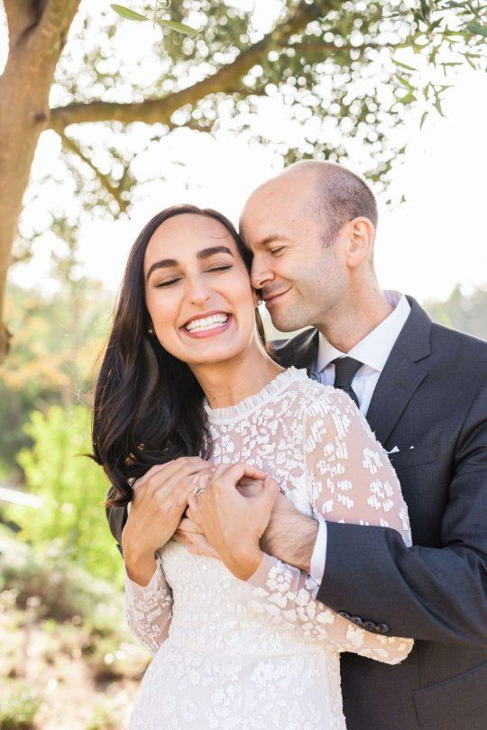 covid elopement Elizabeth Burgi 14