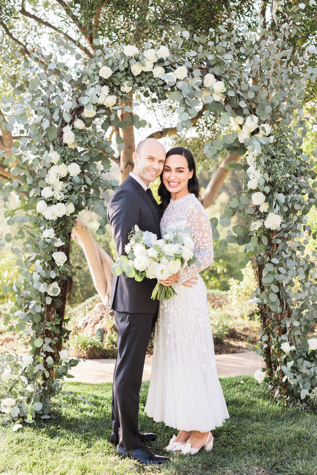 covid elopement Elizabeth Burgi 15