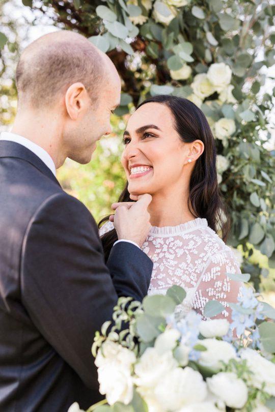 covid elopement Elizabeth Burgi 16
