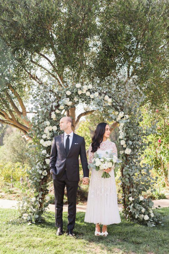 covid elopement Elizabeth Burgi 17