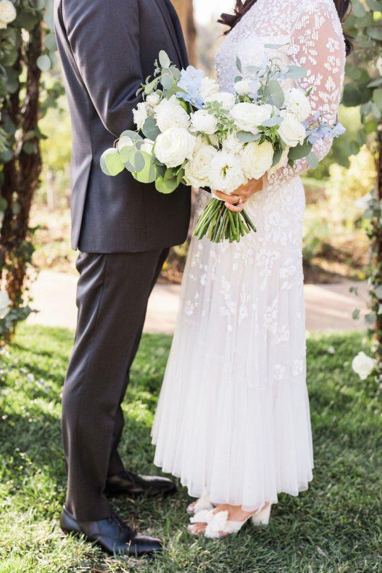 covid elopement Elizabeth Burgi 18