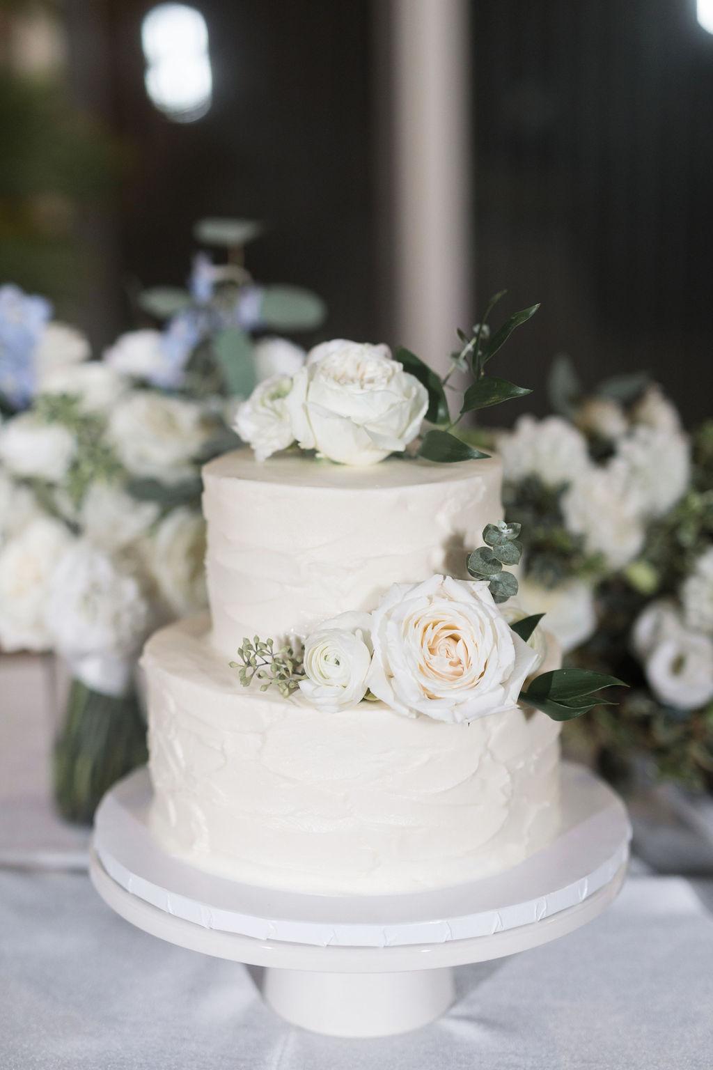 covid elopement Elizabeth Burgi 22