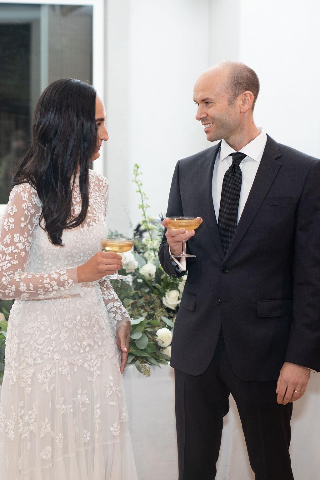 covid elopement Elizabeth Burgi 23