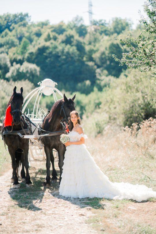 Sarah _ Beni Nunta Wonderland by Ioana Porav350