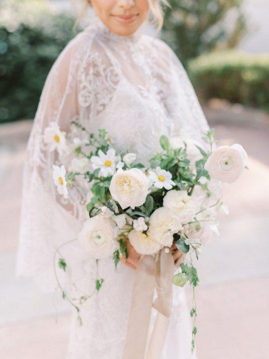 elegant villa wedding ideas XO and Fetti 06