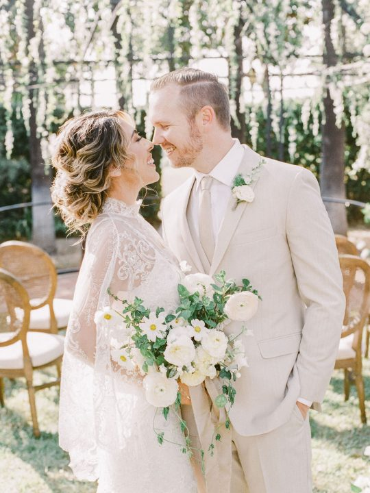 elegant villa wedding ideas XO and Fetti 12