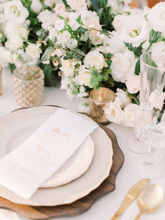 elegant villa wedding ideas XO and Fetti 19
