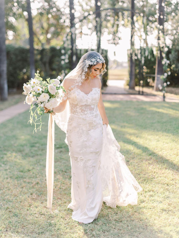 elegant villa wedding ideas XO and Fetti 26