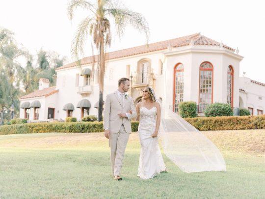 elegant villa wedding ideas XO and Fetti 28