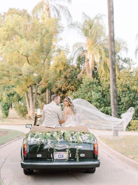 elegant villa wedding ideas XO and Fetti 29