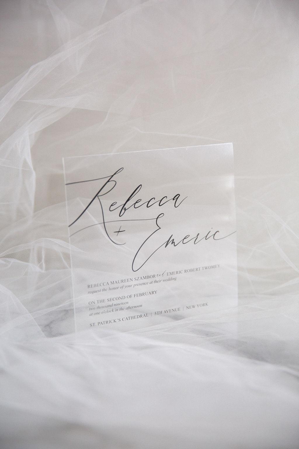 intimate winter NYC wedding Gemini Photography 02