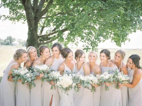 outdoor wedding Hunter Berry 05