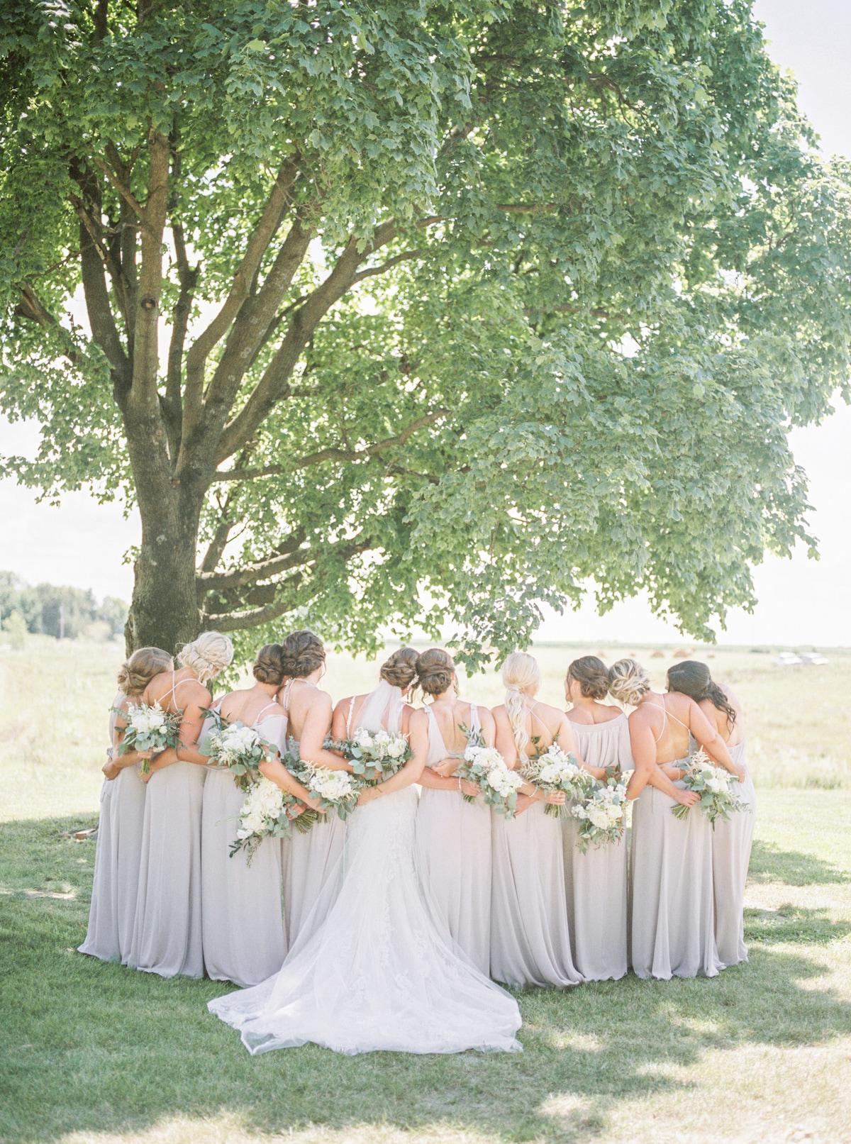 outdoor wedding Hunter Berry 06