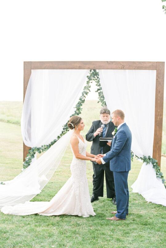 outdoor wedding Hunter Berry 08
