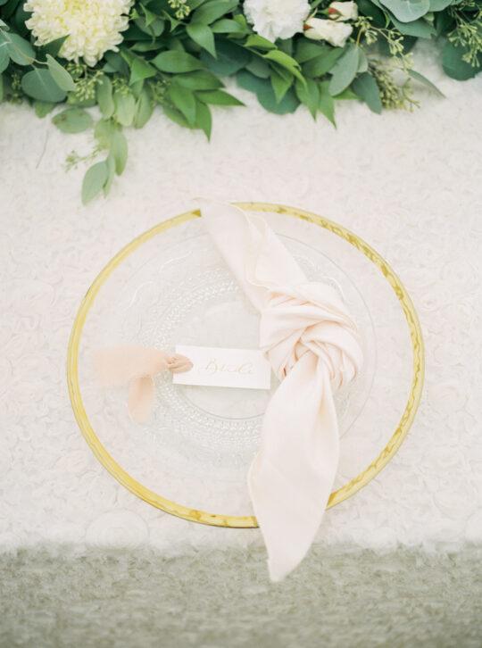 outdoor wedding Hunter Berry 18