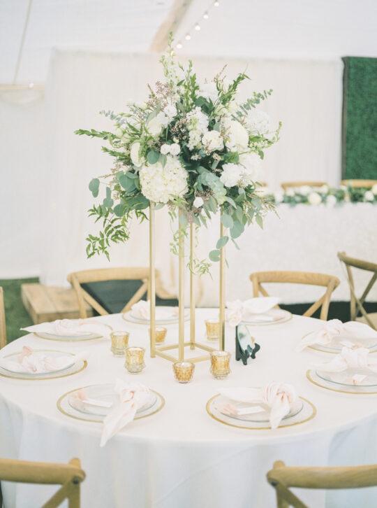 outdoor wedding Hunter Berry 21
