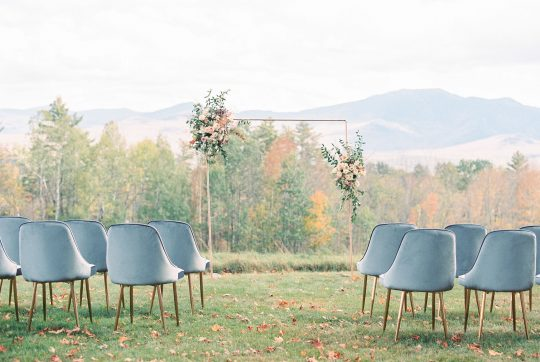 romantic-fall-mountain-styled-shoot-Lynne-Reznick-Photography-40